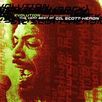 http://www.gilscottheron.fr/rep-des-images/evolution-and-flashback-the-very-best-of-gil-scott-heron,529,image1,fr1273403920,L612.jpg
